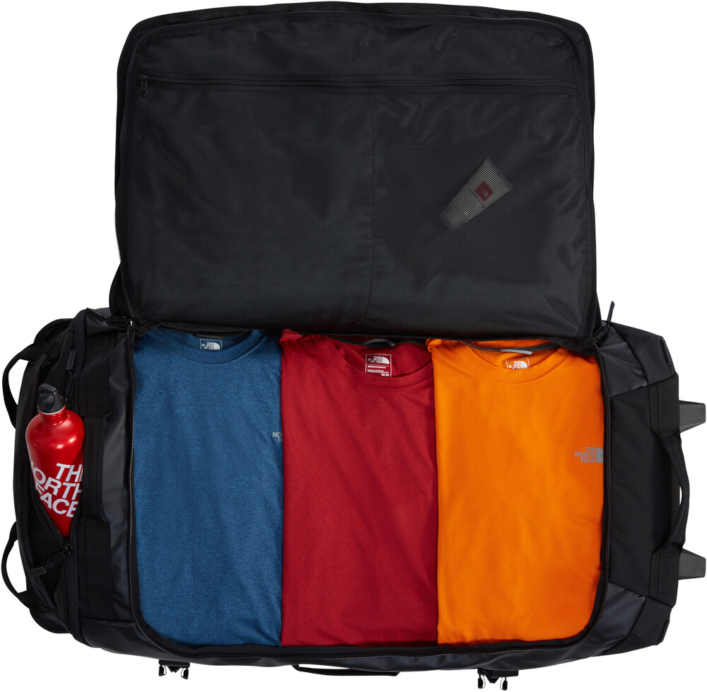 Sac De Voyage The North Face Rolling Thunder -22 YxrQwt7a
